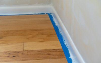 Do It Yourself Hardwood Floor Refinishing