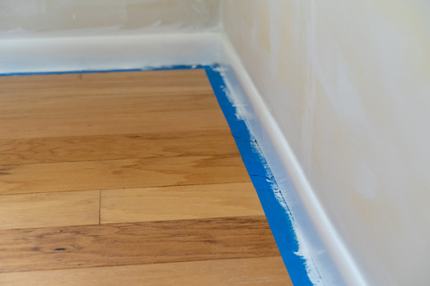 Do It Yourself Hardwood Floor Refinishing