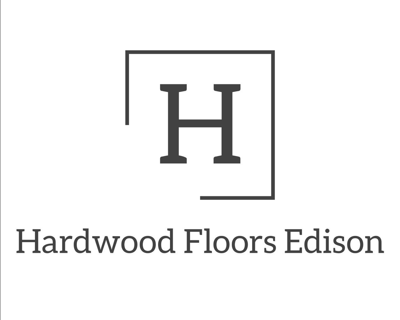 Hardwood Floors Edison